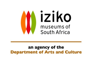 Iziko Museums of South Africa