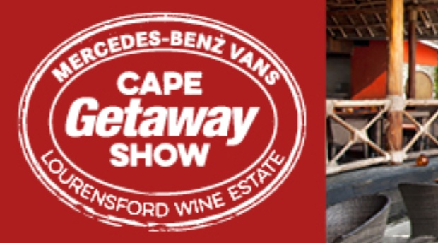 visit Point of Human Origins at the Cape Town 2015 Getaway Show