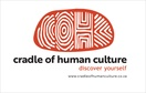 Cradle of Human Culture